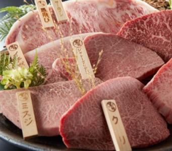 名古屋エリアで展開中の焼肉・しゃぶしゃぶ店など3店舗でキッチンスタッフを募集!