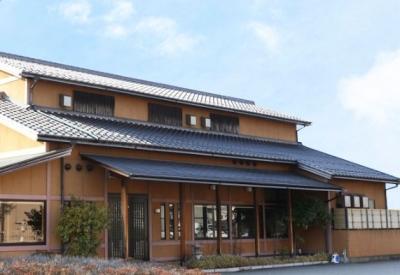 石川県を楽しく元気にしたい!とさまざまなチャレンジを続ける企業で活躍しませんか?
