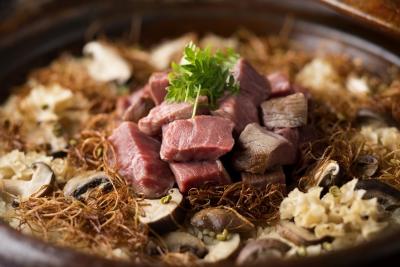 シンガポールを新たなステージに、料理人として活躍しませんか。