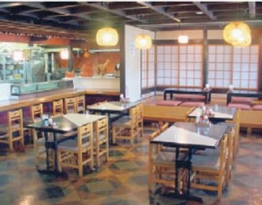 バス会社グループが運営するレストランを統括・管理するゼネラルマネージャーを募集!
