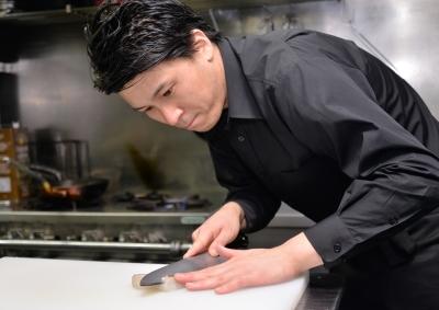 料理の腕を磨きながら、自分の可能性と仕事の幅を広げていこう!