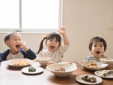 共働き世帯向け手作りお料理配達サービス「つくりおき.jp」で、リーダー・マネージャー候補を募集☆
