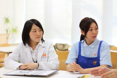 【神奈川県内で5拠点同時募集】栄養士・管理栄養士の資格をお持ちの方必見!