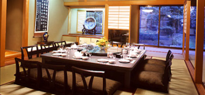 今年2月にオープンしたばかりのホテルが、あなたの活躍の舞台!ぴかぴかのキレイな調理場で働きませんか。