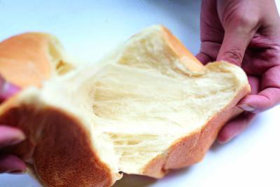 こだわりの湯だねパンをその手で作ってみませんか◎商品をより専門性の高いものへ。商品開発にもぜひ参加してください!今後は安定基盤と事業の拡大を計画する企業です。