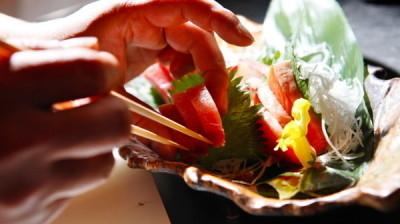 群馬・前橋にある和食店で、調理スタッフとしてご活躍を