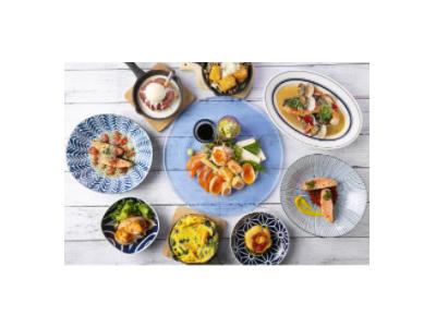 全国70業態以上・約150店舗で展開する大手外食チェーン。東証マザーズにも上場!