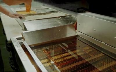 茨城県と千葉県にあるとんかつ専門店で、キッチンスタッフとしてご活躍を!