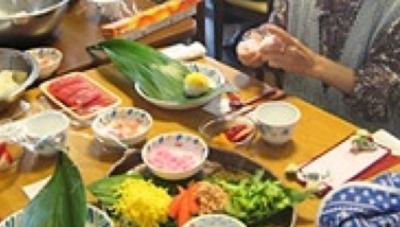 愛知県東海市にある老人ホームにて栄養士としてご活躍いただく方を募集します!