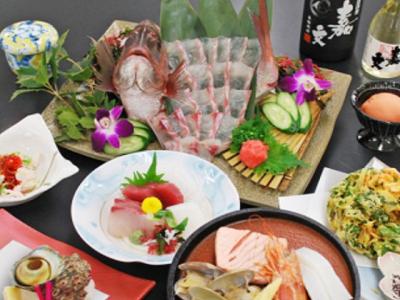愛知県に19店舗展開!好待遇を維持する安定した基盤があります。