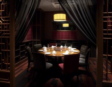 神戸市・西宮市で展開する中華レストラン、計3店舗で新メンバーを募集します。