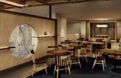 歴史ある金沢の街の雰囲気を味わいながら、リラックスした空間を演出してまいります。
