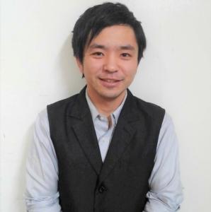 ◆先輩スタッフが語るお仕事の魅力◆ 藤元さん(33)入社1年目
