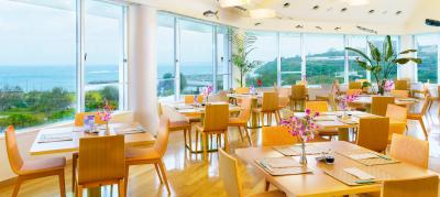 沖縄の太陽とやんばるの豊かな大地で育った「元気野菜」を使用した料理でお客さまを笑顔にしませんか?