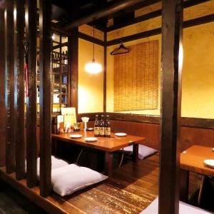 名古屋市内の2店舗!焼肉店と焼鳥店を経営する企業で、イチから店長をめざせる店舗スタッフの募集です。