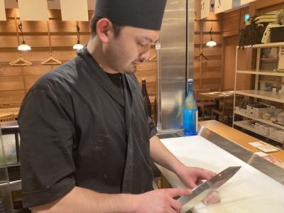 27歳の料理長も!スキルしだいでは3ヶ月~半年で料理長に昇格することも可能です!