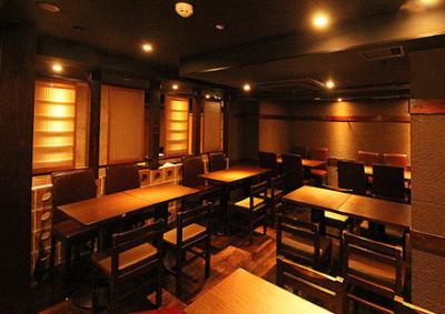 リーズナブルにおいしいお酒と料理を楽しめる居酒屋で、和気あいあいと働いてみませんか?