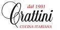 28年の歴史を持つ人気のイタリアンレストラン!経験豊富なオーナーシェフのもとで成長しませんか?
