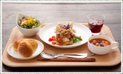 桜井市にある産婦人科にて食事をご提供いただく調理師を募集!