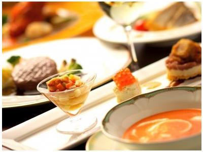 広々としたプールやテニスコートがある、東三河エリアのリゾートホテルでキッチンスタッフ募集!