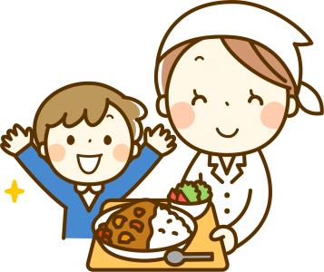 調理補助スタッフとして働きませんか?美味しい料理で笑顔にしよう♪