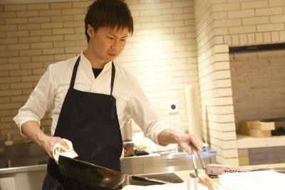 嬉野市を代表する老舗旅館「和多屋別荘」の敷地内に、このたび新しいお店がオープンします☆