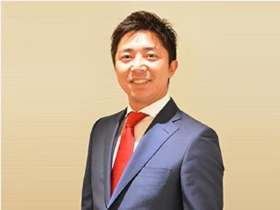 代表・須田より皆さまへメッセージ!