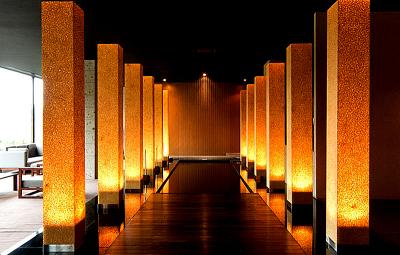 箱根にあるリゾート旅館でフロントスタッフとしてご活躍ください◎
