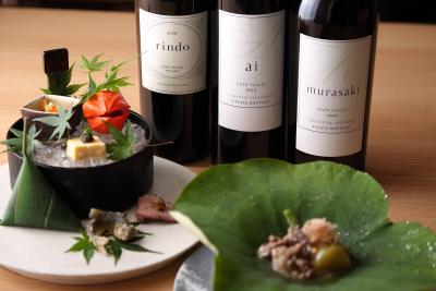 京都にオープンする新ホテル「THE JUNEI HOTEL」に、肉割烹のお店を立ち上げます。