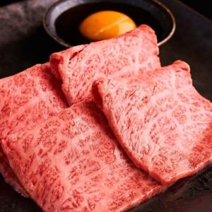 2019年1月、歌舞伎町でオープンした高級焼肉店で、店長を募集!