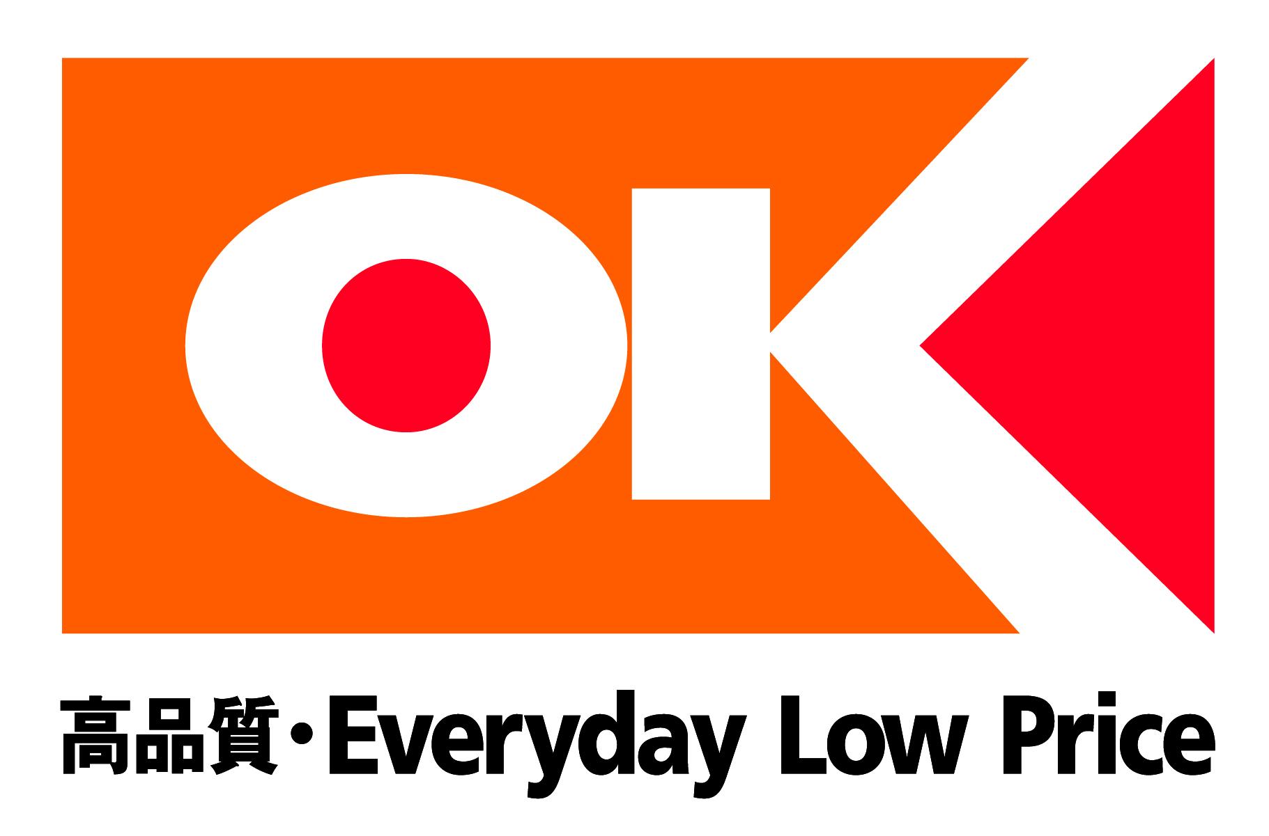 急成長をとげるスーパーマーケット『オーケー』では、青果部門のスタッフを募集しています。