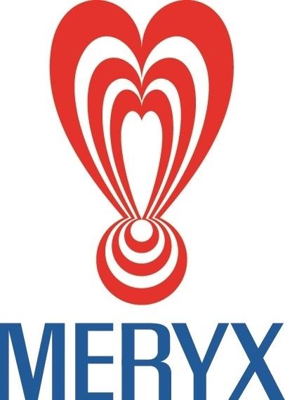 メリックス株式会社