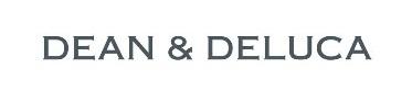 『DEAN & DELUCA』のおいしさを届けるキッチンスタッフとして活躍しませんか。