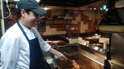 『ヒーローズ 武蔵浦和店』は2019年6月オープン★