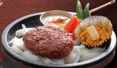 当社は、お肉料理に特化した飲食ブランド店を複数店舗、運営している会社です。