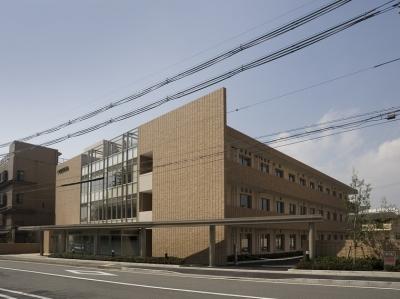 京都市内の病院、3施設で調理師としてご活躍ください◎