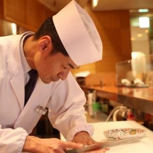 創業より長い歴史を刻んできた「大和屋」で一流の調理スキルを学びませんか。