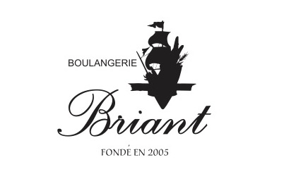 全国No.1のベーカリーレストランをめざす『Briant(ブリアン)』で、新しい仲間募集☆