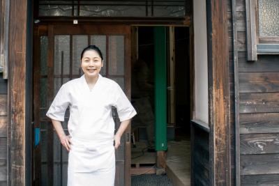 2019年4月オープンの寿司店で楽しくアルバイト!