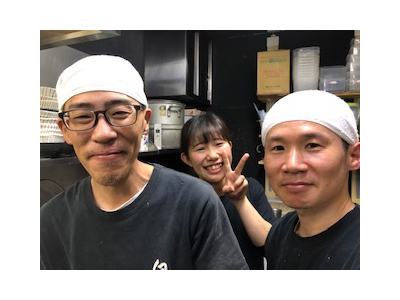 ミシュランガイド4年連続掲載の名店が、から揚げ専門店を新規出店!