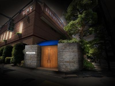 TOYO JAPAN株式会社