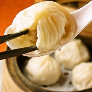 大阪府内で5店舗展開中!グルメサイトで高評価を獲得している「中華飯店」&「中華粥店」。