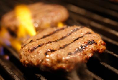 洋食系での調理経験を活かして、当社で料理長候補としてご活躍ください。