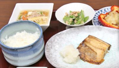<北海道・札幌>サービス付き高齢者向け住宅2軒でキッチンスタッフを募集します!