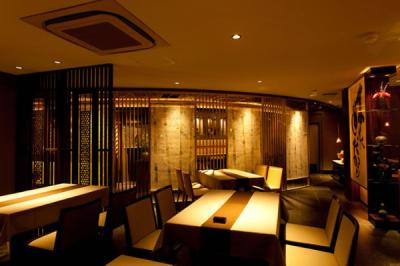 川西市に2店舗を構える日本料理店「かぐらざか」。店舗スタッフ大募集!