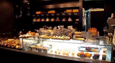 <京都市内4店舗で募集!>創業から20年以上、多くのお客さまに愛され続ける人気のブーランジェリー