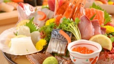 料理長経験が活かせる!月給30万円も可能な、料理長職。