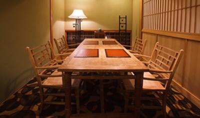 経験の浅い方も大歓迎!イチから本格的な日本料理の技術を身に付けませんか。