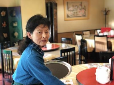 曳舟駅すぐ!オープンから14年愛されている中華料理店で、ホールスタッフを募集します!