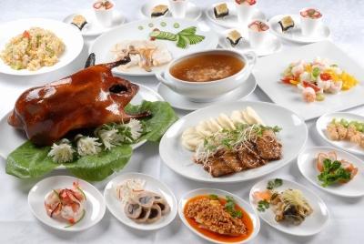 中国の伝統的な味を保ちながら、お客様第一のサービスをモットーにしています!